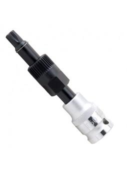 Ключ для демонтажа генератора JDCD3350 TOPTUL