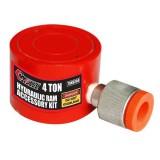 Гидроцилиндр на растяжку 4т, 40мм TRK0204A TORIN