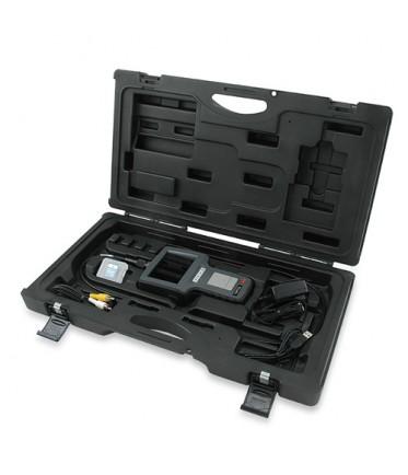 Видеобороскоп портативный Ø5,5мм VARF5501E TOPTUL