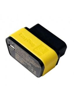 Автосканер для iPhone, iPad, iPod EasyDiag-1 LAUNCH