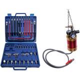 Набор для чистки системы инжектора GI20111 GIKRAFT