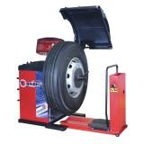 Балансировочный станок (вес колеса 200кг) CB460XB (CB460B) BRIGHT
