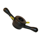 Гайка быстросъемная d40мм для балансировочного стенда TB-K-0200000 BRIGHT