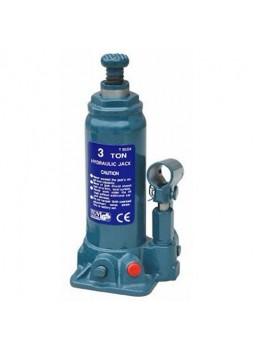 Домкрат бутылочный 3т (194-372 мм) T90304 TORIN