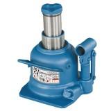 Домкрат бутылочный 10т (125-225 мм) TH810002 TORIN