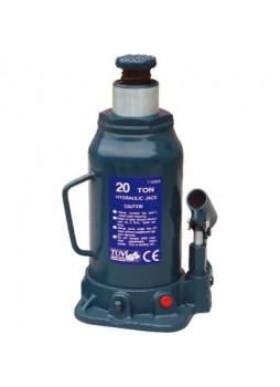 Домкрат бутылочный 20т (230-460 мм) T92004 TORIN