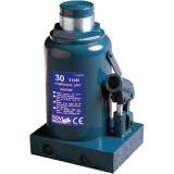 Домкрат бутылочный 32т (285-465 мм) T93204 TORIN