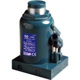 Домкрат бутылочный 50т (300-480 мм) T95004 TORIN