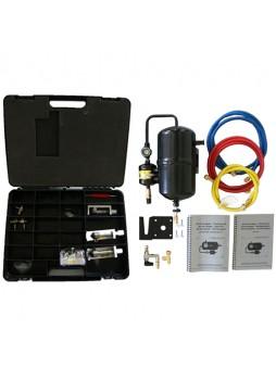 Комплект для промывки системы кондиционирования (для AC690PRO) SP00101174810 ACT550-SFK ROBINAIR