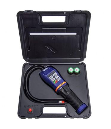 Электронный тестер утечки фреона TIFRX-1A ROBINAIR
