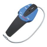 Электронный тестер утечки фреона RA16600 ROBINAIR