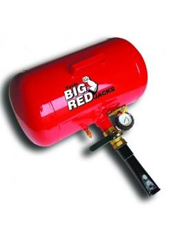 Бустер (инфлятор) TRAD036 TORIN