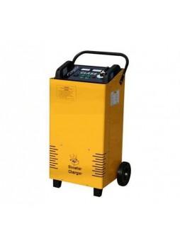 Пуско-зарядное устройство 12/24V, 1800A GI35114 GIKRAFT