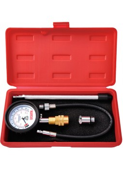 Компрессометр бензиновый JGAI0402 TOPTUL