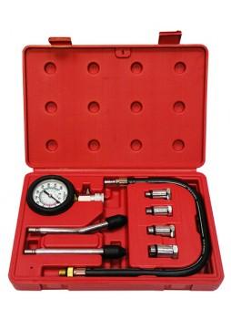 Компрессометр бензиновый HS-A0031 HESHITOOLS