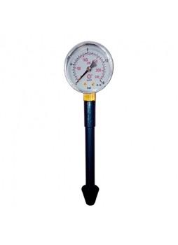 Компрессометр бензиновый прижимного типа КОМПР16 SNG