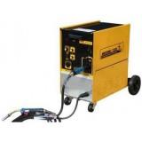 Сварочный полуавтомат инверторный 220В, 12А GI13114-220 GIKRAFT