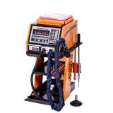 Споттер 220V, 5200A GI12114-220 GIKRAFT