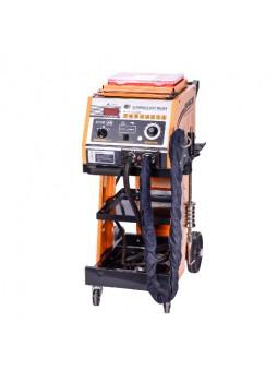 Споттер 220V, 4000A GI12115-220 GIKRAFT
