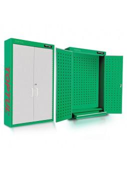 Шкаф инструментальный TAAF6118 TOPTUL