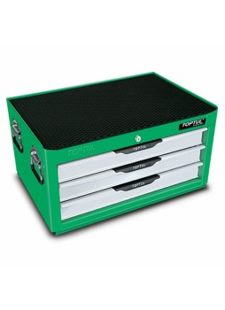 Ящик для инструмента 3секции (Pro-Line) TBAD0301 TOPTUL