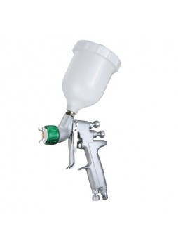 Краскопульт пневматический тип LVMP, форсунка 1,4мм H-923-1.4 AUARITA