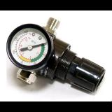 Регулятор давления воздуха для краскопультов AIRKRAFT SP024 AUARITA