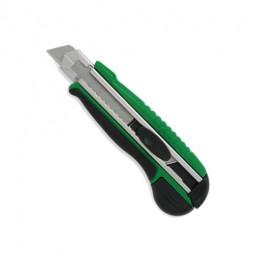 Нож прямой L165мм SCAC1817 TOPTUL