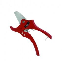 Ножницы для резки труб (Ø 42мм) SEAB4224 TOPTUL