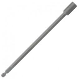 Головка на шуруповерт 8мм L=65мм магнитная TOPTUL BEAA0808