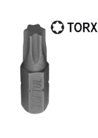 """Насадка 5/16"""" L-30мм TORX T40 TOPTUL FSEA1040"""