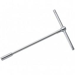 Ключ торцевой Т-обр 8мм TOPTUL CTDA0831