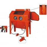 Пескоструйная камера TRG4222-W TORIN