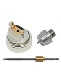 Форсунка (дюза) для AUARITA K-200, форсунка 1,3мм NS-K-200-1.3 AUARITA