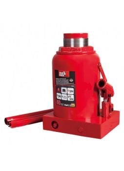 Домкрат бутылочный 50т 280-450 мм TORIN TH95004 TH95004 TORIN