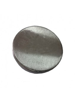Нагревательный элемент к вулканизатору NA-TRAD TORIN