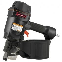 Гвоздезабивной пистолет пневматический (45-70;магазин 300 гвоздей) MCN70 AIRKRAFT