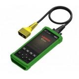 Автомобильный сканер Creader Professional Creader-981 LAUNCH