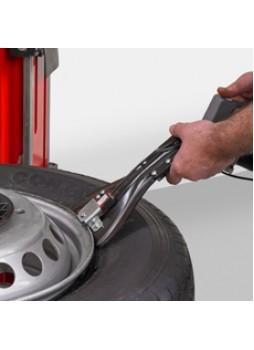 Бустер (пневмовзрыв) для шиномонтажного стенда TCX70 RP11-8-11100416 HUNTER