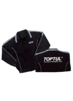 Куртка TOPTUL AXG00013004 TOPTUL