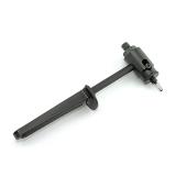 Профессиональный заклепочник для резьбовых заклепок винтового типа UPTOOL S1