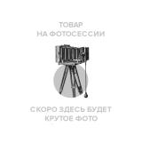 "Трещотка 3/4"" 120 зубцов CHHW2451 TOPTUL"