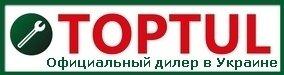 TOPTUL-UA.COM